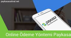 Online Ödeme Yöntemi Paykasa Kart | Paykasa Kart Satın Alma ve Bozdurma Sitesi Mobiles, Galaxy Phone, Samsung Galaxy, Satin, Text Posts, Mobile Phones