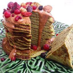 Feriado tem direito a panquecas de agrião com especiarias!  #pancakeaddict #panquecas #pancakesontherocks #pancakelover #prozisnutrition #pancakes #healthyfood #healthy #breakfast #eating #eathealthy #cleanfood #saudavel #comerlimpo #proteinpancakes #fitnessportugal #fitfam #iifym #daily #instafit #instafood #fitness #womenshealthportugal #healthyhabits ( # @danielalancinha)