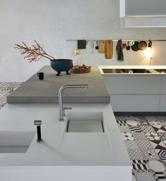egedesign:    poliform varenna - matrix            http://pinterest.com/pin/278378820688510944/
