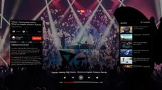 Just in time for Daydream YouTube launches its standalone VR app