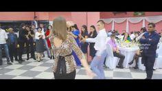 Адыги Зажигают Только лучшие танцы Черкесы Зажигают Ссылка на видео http://youtu.be/LB-AQJ7ogD0 YouTube https://www.youtube.com/user/HDKADR01