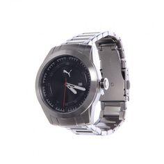 Este modelo de Reloj Motorsport Cadena de Puma es la opción perfecta para  ti si lo que buscas es un estilo moderno y formal. No pierdas el tiempo y  llévate ... 0cf91cf0d26a