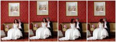 Blessing Photography (We Shot Your Wedding): Tracey and Michael's Wedding at The Fennes