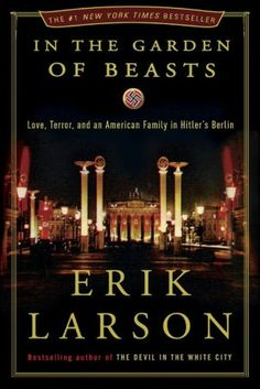 A great book; sheds light on the events during the beginning of WWII. I would re-read this in a heartbeat.