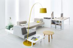 Furniture Designed f