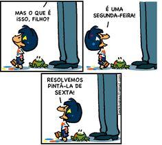 Armandinho o/
