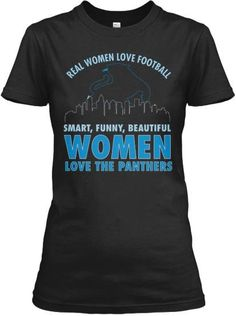 Woohoo!!! I just bought mine. It the most Wonderful time of the year, Football Season. Can't wait.