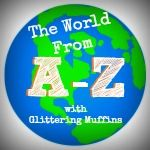 The World from A-Z