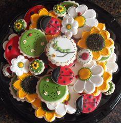 Lois Platter 1 by SweetSugarBelle, via Flickr