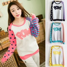 WARNING:PLEASE BUY THIS PRODUCT FROM OUR STORENVY CUSTOM STORE (THE ONE WITH THE COLORFUL BANNER) TO HELP KAWAII CLOTHING FROM DISSAPPEARING, THE PRICE WONT INCREASE AND YOU WILL HELP US CONTINUE UPDATING THE STORE, HERE IT IS THE LINK:  http://kawaiiclothing.storenvy.com/collections/47959-all-...
