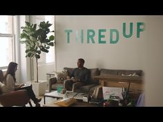 thredUP Improves Their Mobile App Marketing With AppsFlyer (testimonial video)