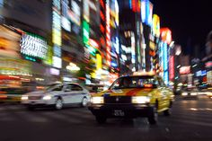 taxis de oita japon -