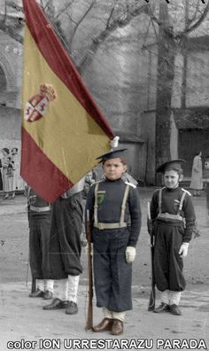 Division, Spanish, War, Soldiers, Military, Historia, Pictures, Spanish Language, Spain