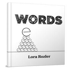 Hardcover Marketing