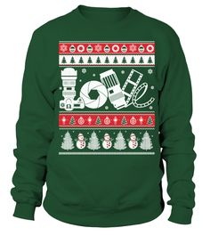 The shirt is made of cotton and polyester, Printing with modern technology to make products more durable in time. Dance t-shirt dachshund ugly christmas sweater dance t-shirts for women Christmas Shirts, Ugly Christmas Sweater, Griswold Christmas, Griswold Family, Funny Christmas, Family Christmas, Merry Christmas, Maine Coon, Kids Ugly Sweater