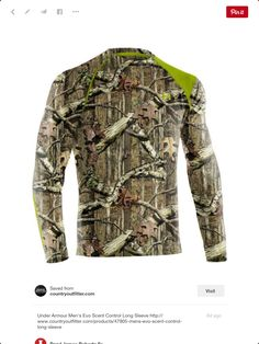Toddler Long Sleeve CAMOUFLAGE Cotton Blend T-Shirt Hunting Camping Basic Tee