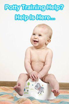 http://www.preschoollearningonline.com/preschool-articles/three-day-potty-training-tips-for-boys-and-girls.html  How to potty train boys and girls.  #pottytraining #pottytraininghelp #pottytrainingyourchild