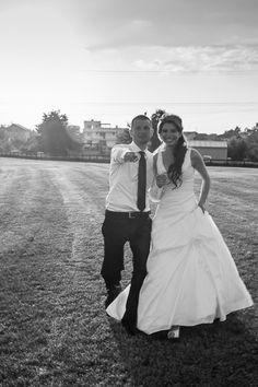 nunta alb negru Bucuresti