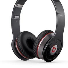 Apple kurz vor Übernahme von Beats by Dre