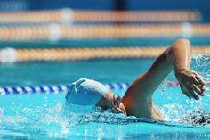 Los deportes acuáticos son otra forma de ejercitarte durante estos días calurosos.  http://www.emujer.com/salud-y-gym/practica-deporte-de-agua-durante-este-verano.html#.UbIy6ue1F9t