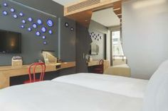New Hotel Athens - Boutique-hotel Athens
