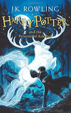 Harry Potter and the Prisoner of Azkaban: 3/7 (Harry Potter 3) by J.K. Rowling http://www.amazon.co.uk/dp/1408855674/ref=cm_sw_r_pi_dp_t2Czvb04035CY