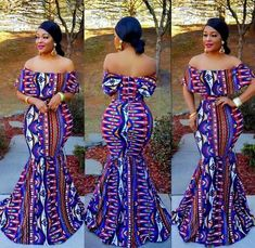 African print gown for curvy women clothing,african print fitted maxi dress,African clothing for women,African plus size dress,dashiki African Prom Dresses, Latest African Fashion Dresses, African Print Fashion, Africa Fashion, Ankara Fashion, 50s Dresses, African Prints, African Fabric, Elegant Dresses