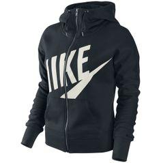 2015 Nike Roshe Run Olympique Homme-Femme 837