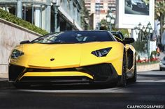 #Casino - Aventador SV Roadster - CAA.Photographie31 #Lamborghini #AventadorSV #Aventador #V12 #Supercars #Hypercars #Monaco #Luxe #Carspotter #Carspotting #CAAphotographie31 #Canon #Eos70d #frenchriviera #Superveloce by caaphotographie31 from #Montecarlo #Monaco