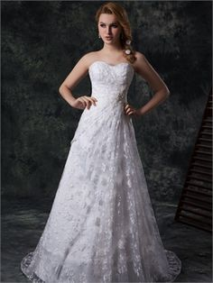 A-line straps sweetheart court train Fall 2013 Wedding Dresses WDMB0047 Wedding Dresses Prom Dresses www.weddingdressesmore.com offer 2013 Wedding Dresses, Bridesmaid Dresses, Evening Dresses ,2013 Prom Dresses ,Flower Girl Dresses And Mother Of The Bridal Dresses. www.weddingdressesmore.com 2013 spring wedding dresses at www.weddingdressesmore.com offer 2013 Wedding Dresses,Bridesmaid Dresses, Evening Dresses,2013 Prom Dresses ,Flower Girl Dresses And Mother Of The Bridal Dresses.