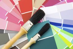 10 Best Professional Painting Services Bristol Images Painting Services Professional Paintings Painter And Decorator,Diy Entryway Storage Bench Plans