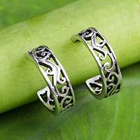 Thai Filigree from @NOVICA, They help #artisans succeed worldwide.