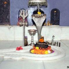 शिव मंदिर बैजनाथ हिमाचल प्रदेश  