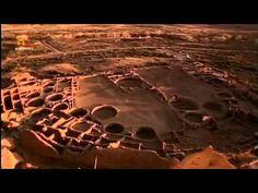 Mystery of the Anasazi - Ancient History Documentary