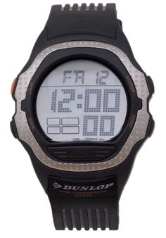 Price:$31.41 #watches Dunlop DUN-35-G01, This Dunlop timepiece is designed for the sporty Men. It's size, ruggedness and multiple functions make it a great value. Cool Watches, Watches For Men, Mens Digital Watches, Casio Watch, Designing Women, Eyeglasses, Minerals, Quartz, Sporty