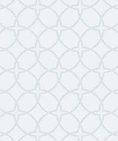 Check out this tile from Mosaique Surface in http://www.mosaiquesurface.com/tile/moscow-petite-cold