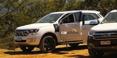 New Model Ford Endeavour India Launch By End-2015 [Images & Details] http://wwsw.carblogindia.com/2015-ford-endeavour-india-price-details-photos/