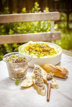 recettes-plats-barbecue-salade-croquant-rillettes-de-sardines-grillees-companion-moulinex