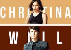 divergent characters - Google Search