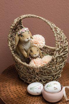 Wicker Baskets, Shades, Home Decor, Closet Rooms, Dekoration, Kids, Decoration Home, Room Decor, Sunnies