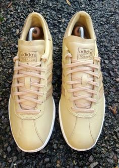 release date 8ada9 5e22a 619 Best ADIDAS images in 2019 | Adidas sneakers, Adidas ...