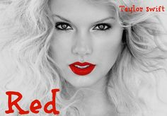 Google Image Result for http://images5.fanpop.com/image/photos/31800000/This-is-my-edit-of-taylor-swifts-new-album-red-taylor-swift-31818765-700-489.jpg