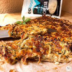 Canelones de berenjena - YANOESTOYGORDA by netastyle Tandoori Chicken, Chicken Wings, Queso, Meat, Healthy Recipes, Ethnic Recipes, Grande, Food, Diabetes