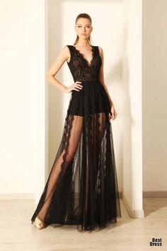 Rami Kadi HOUTE COUTURE 2012 Rami Kadi High Fashion Haute Couture featured fashion... I like the bottom a lot!!