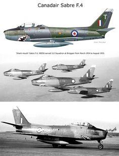 Air Force Aircraft, Ww2 Aircraft, Military Jets, Military Aircraft, War Jet, Canadian Army, War Thunder, Nose Art, Royal Air Force