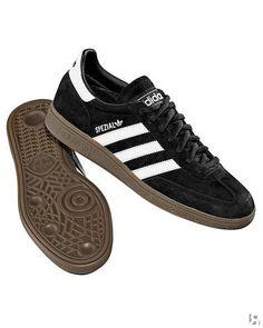 ff923eb53a673b Die 21 besten Bilder von Meine kleine Sammlung Adidas Spezial ...