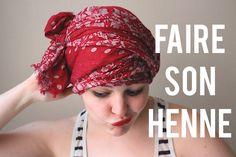 10 conseils et astuces pour choisir son henné