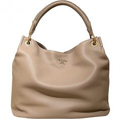 Prada bag -- Fall 2013