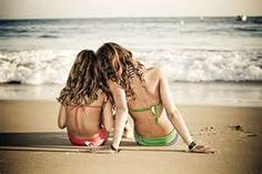 Beach Family Picture Poses - Bing Images