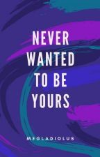 Use this customizable Purple Paint Strokes Abstract Art Creativity Book Cover template and find more professional designs from Canva. Cover Art, Book Cover Maker, Teaching Credential, Viral Marketing, Affiliate Marketing, Best Book Covers, Graphic Design Software, Free Books Online, Cover Template